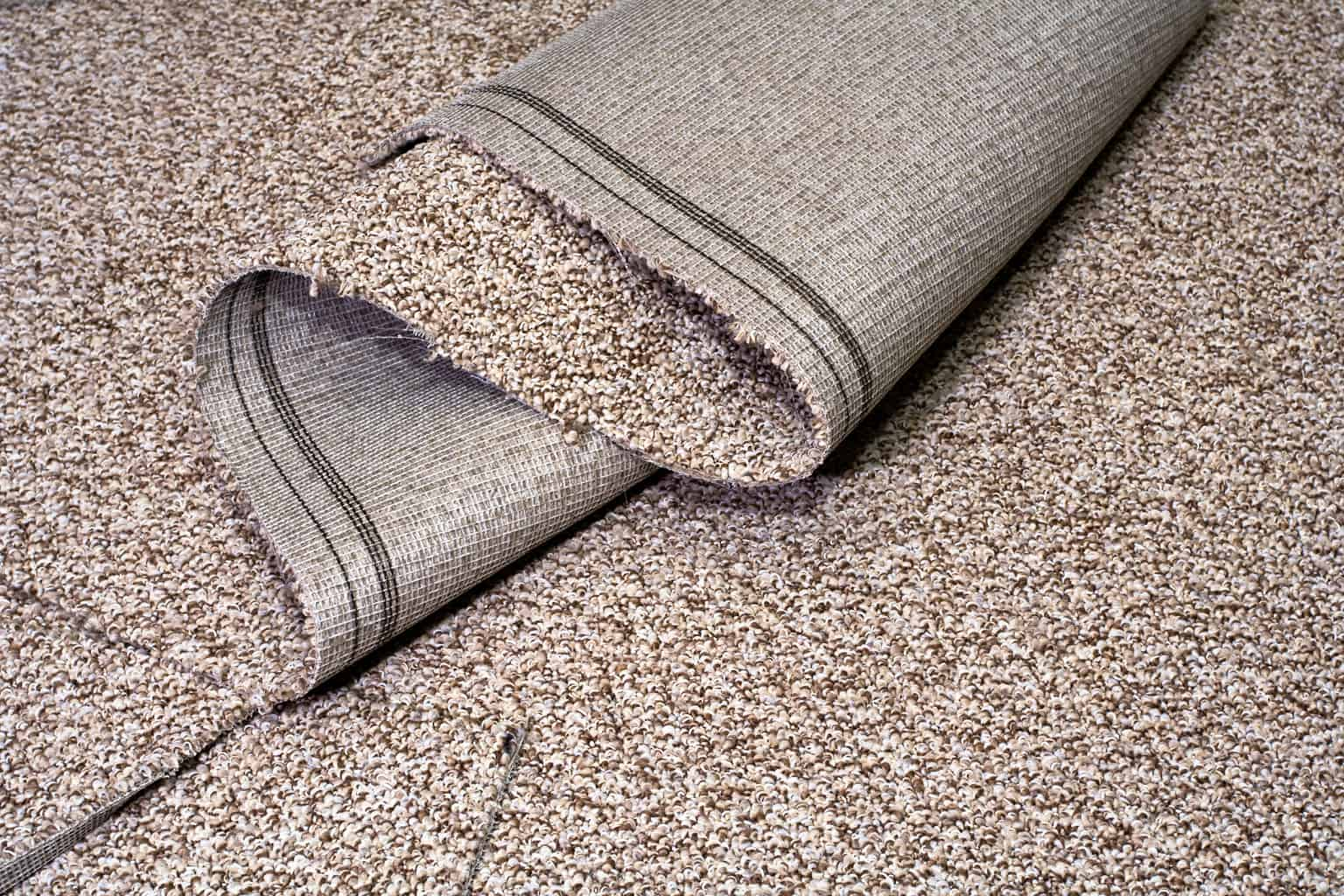 Pros Amp Cons Of Commercial Carpeting Jkp Flooring